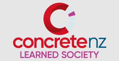 NZ Concrete Society Awards 2017
