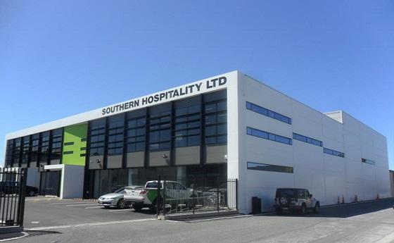 322 Manchester St, CBD, Christchurch