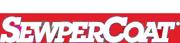 Sewpercoat-Logo-2