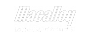 macalloy-01