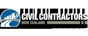 civil-contractors